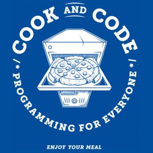 logo_cookandcode