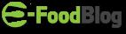 efood_logo_web_2