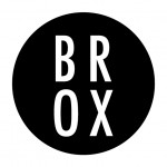 Brox_Logo2
