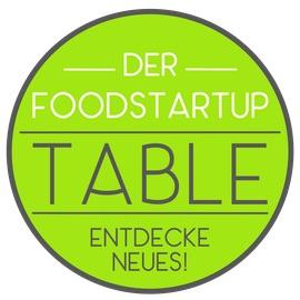 logo_foodstartuptable