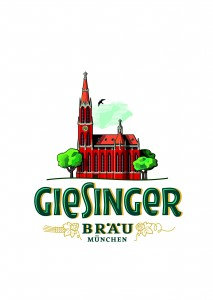 Giesinger_Final_jh_04