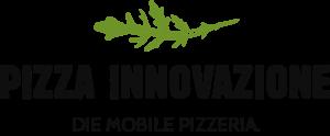 pizza-innovatione-logo
