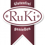 ruki-logo-4c_claim