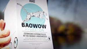 BAOWOW Produkt_Screenshot_1280x768