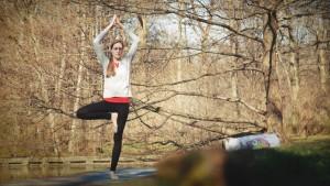 Yoga_Caro_2