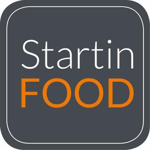 Startin Food