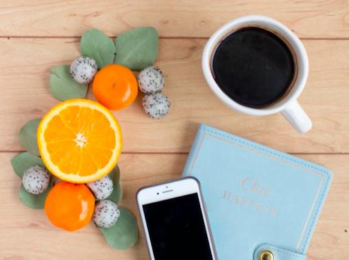 Workshop Instagram für Foodstartups