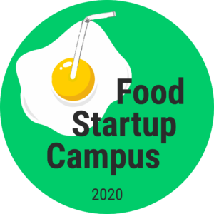 Foodstartup Campus