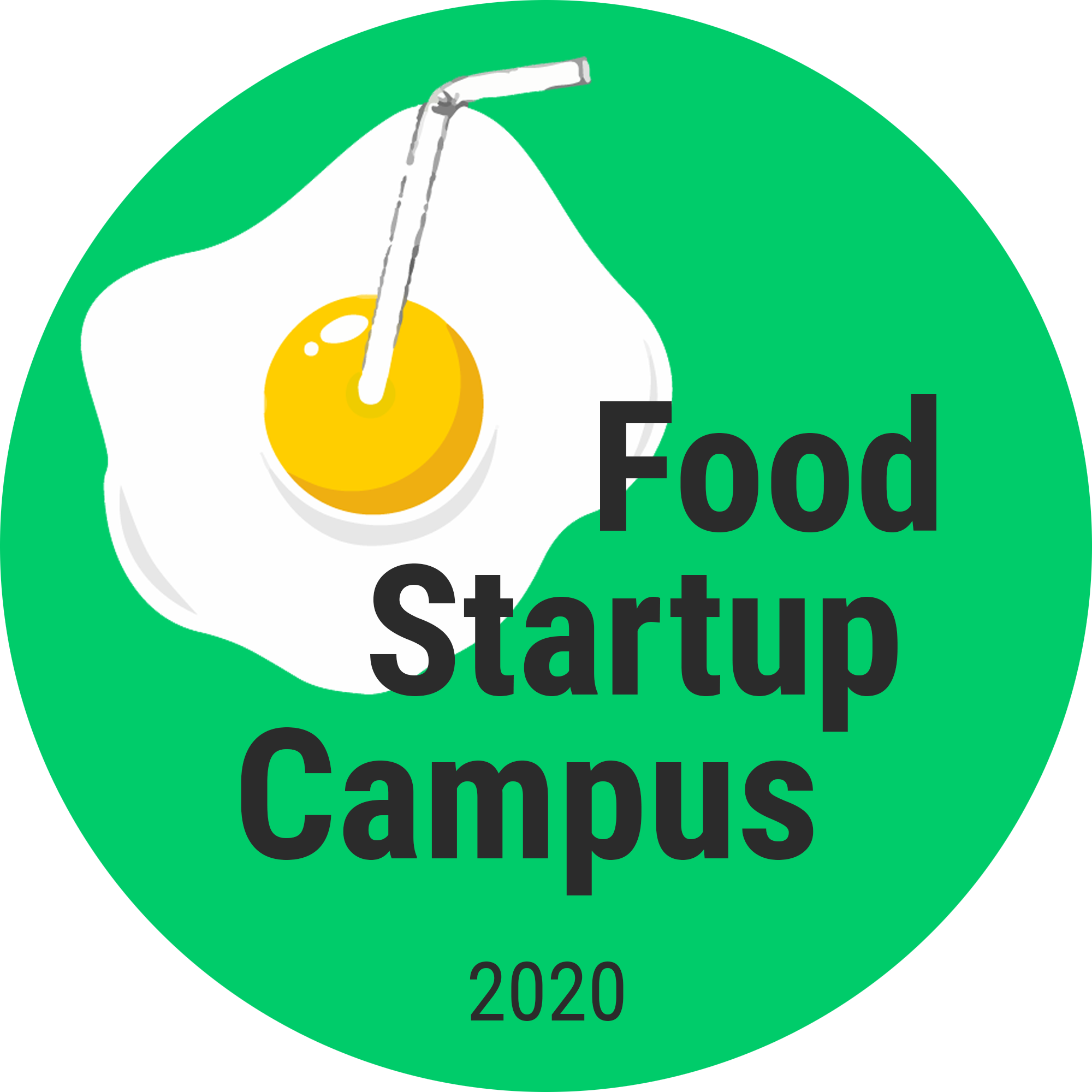 Foodstartup Campus